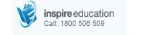 Inspire Education