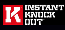 Instant Knockout coupons