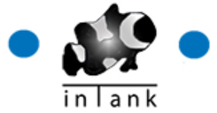inTank coupon codes