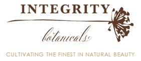Integrity Botanicals