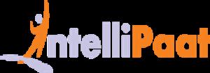 IntelliPaat Promo Codes & Deals