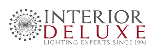 Interior Deluxe coupon codes