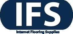 Internet Flooring Supplies