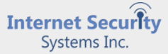 Internet Security SystemInc