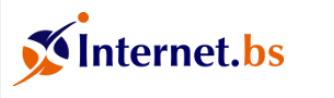 Internetbs