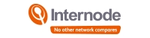 Internode Promo Codes & Deals