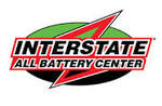 Interstate Batteries Promo Codes & Deals