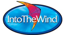 Into The Wind promo code