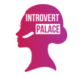 Introvert Palace discount codes