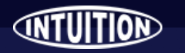 Intuition Liners Coupon Codes
