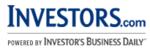 Investor's Business Daily Promo Codes & Deals