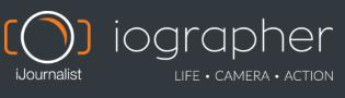 iOgrapher discount code