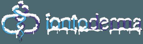 Iontoderma discount code
