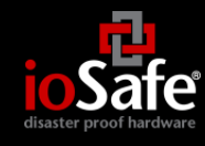 ioSafe coupon codes
