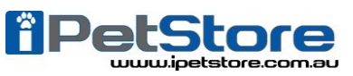 IPetStore coupon code