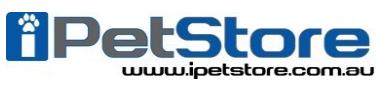 IPetStore coupon code