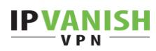 IPVanish coupons