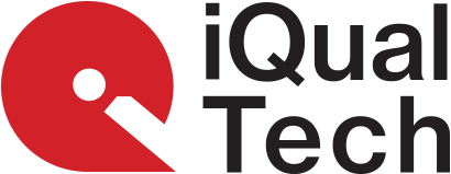 iQualTech Promo Codes & Deals