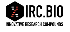 IRC.Bio