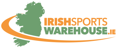 Irish Sports Warehouse discount code