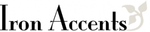 Iron Accents Promo Codes & Deals