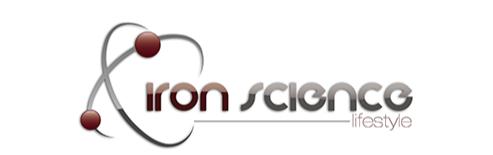 Iron Science