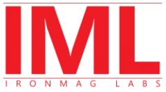 IronMag Labs