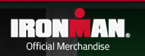 IRONMAN Coupon Codes