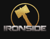 Ironside coupons