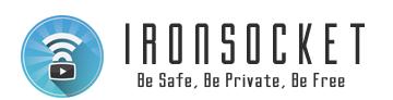 IronSocket