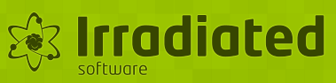 Irradiated Software