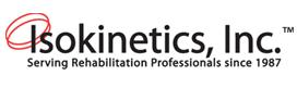 Isokinetics Inc