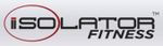 Isolator Fitness Promo Codes & Deals