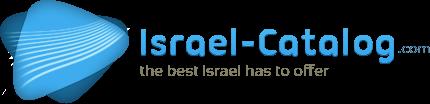 Israel-Catalog