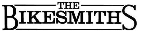 TheBikesmiths