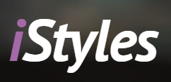 iStyles coupons