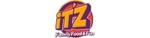 iT'Z Promo Codes & Deals