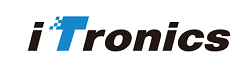 iTronics Coupon Codes