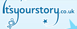 Itsyourstory voucher codes