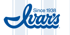 Ivar's Coupons
