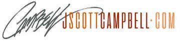 J. Scott Campbell