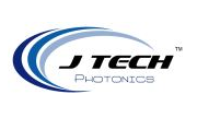 J Tech Photonics Coupons
