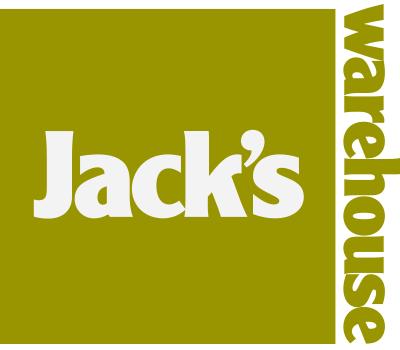 Jack's Warehouse
