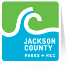 Jackson County Parks + Rec Coupons