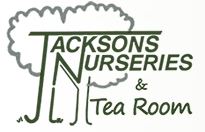 Jacksons nurseries Discount Codes