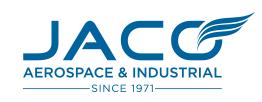 Jaco Aerospace