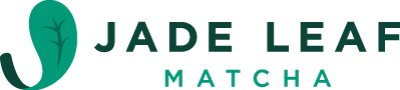 Jade Leaf Matcha Promo Codes & Deals