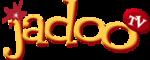 JadooTV Promo Codes & Deals