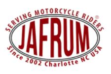 Jafrum promo codes