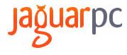 Jaguar PC coupons